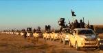 isis-truck-convoy-anbar-provinceaceloewgold
