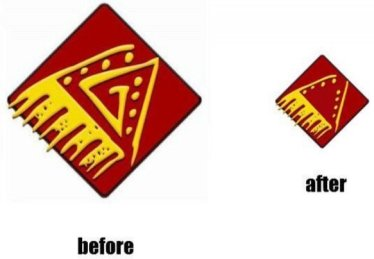 besta-pizza-logo