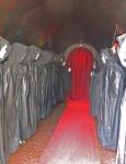 pizzagate satanic robes