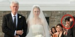ghislaine-maxwell-clinton-wedding