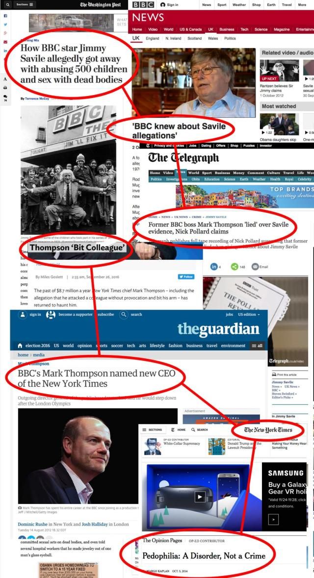 new-york-times-pizzagate