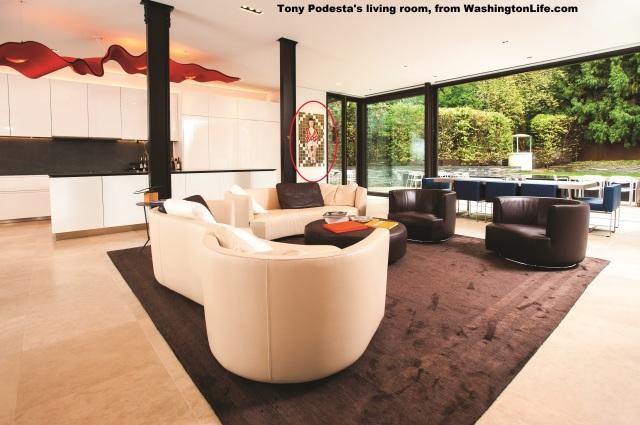 podesta-livingroom