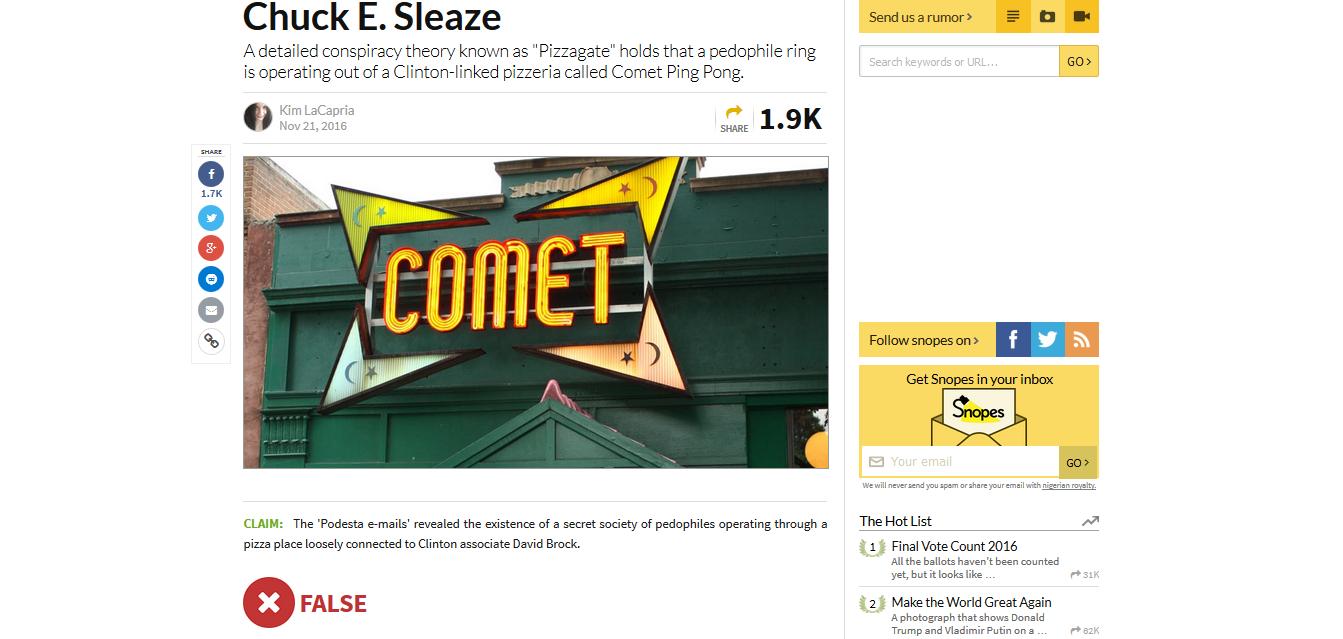 snopes-pizzagate-debunked