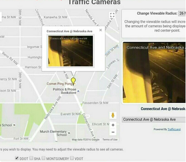 comet-ping-pong-traffic-camera-rotated