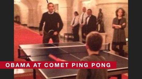 obama-white-house-ping-pong