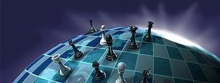 608-00456666em-a-conceptual-illustration-of-a-world-chess-gameaceloewgold