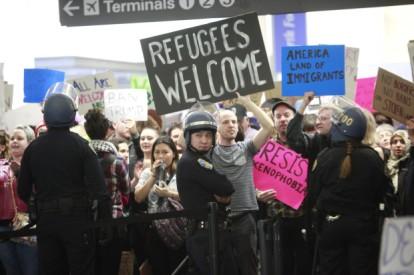 muslim-ban-protests