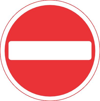stop-sign-round-icon-27