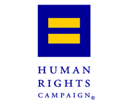 terry-bean-human-rights-campaign