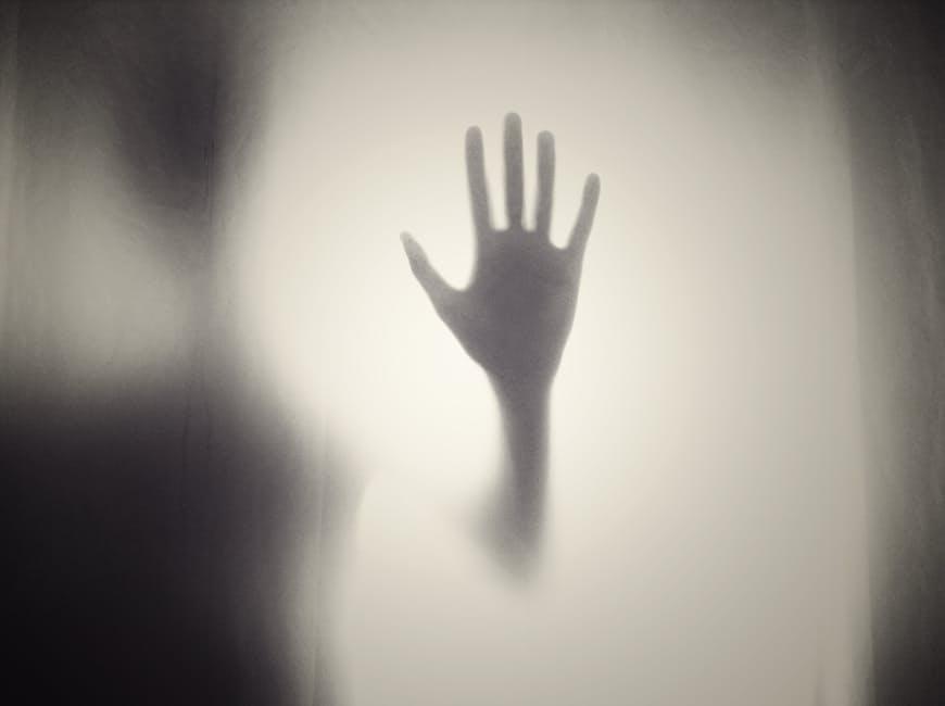 human-trafficking-bust