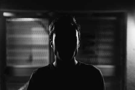 trafficking-victim