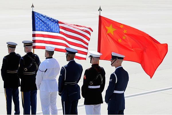 0106-china-us-defence-strategy_full_600aceloewgold