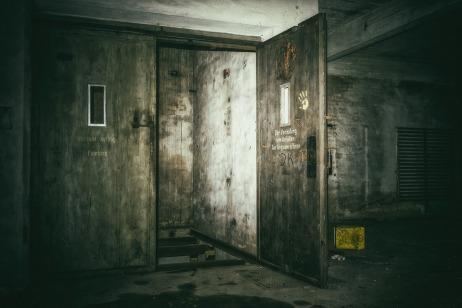 child-trafficking-basement