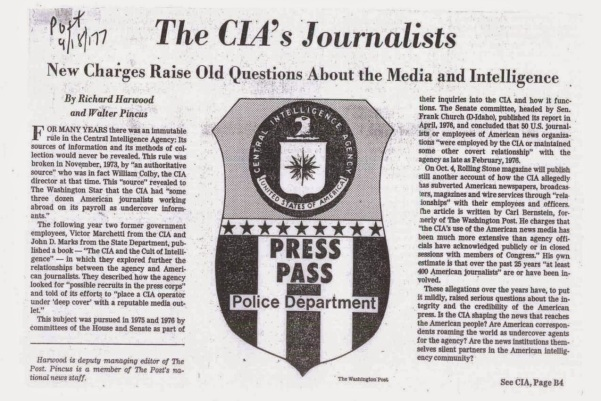 cia-media-newspapers