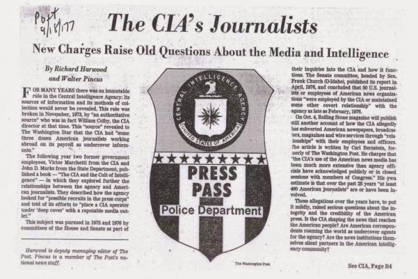 cia-media-newspapers