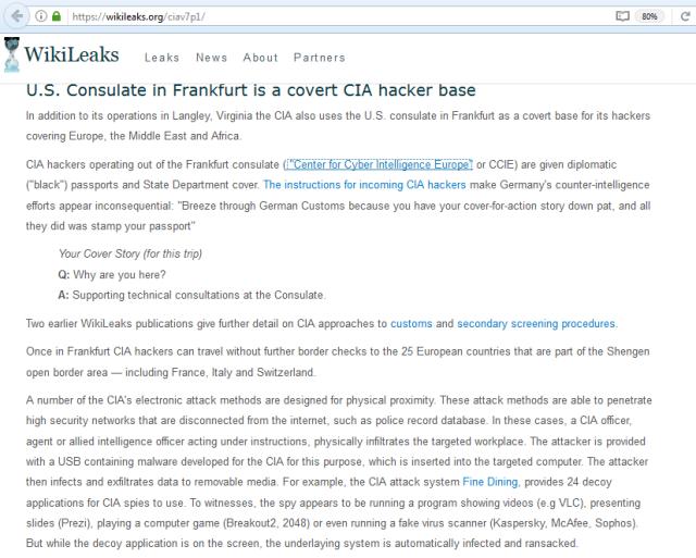 wikileaks-vault7-frankfurt-base