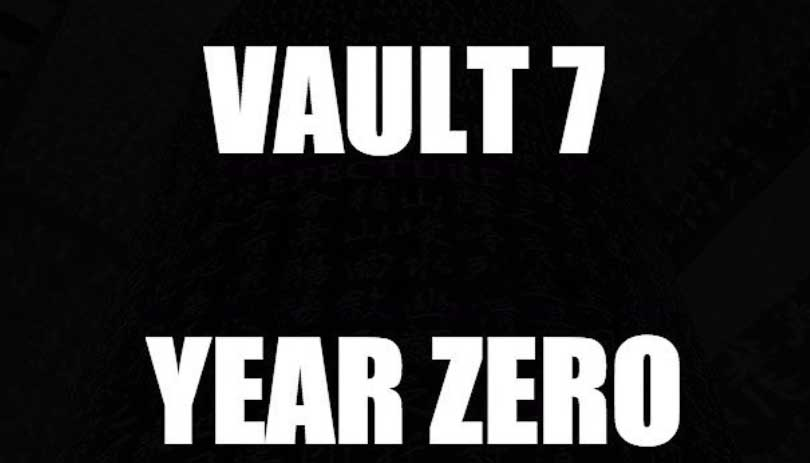 wikileaks-vault-7-year-zero