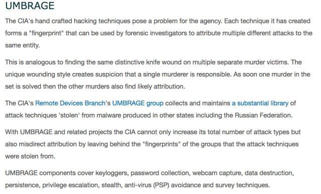 wikileaks-vault7-umbrage