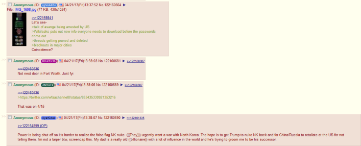 4chan-north-korea-nuke-attack