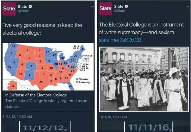 electoral-college-oped-fail