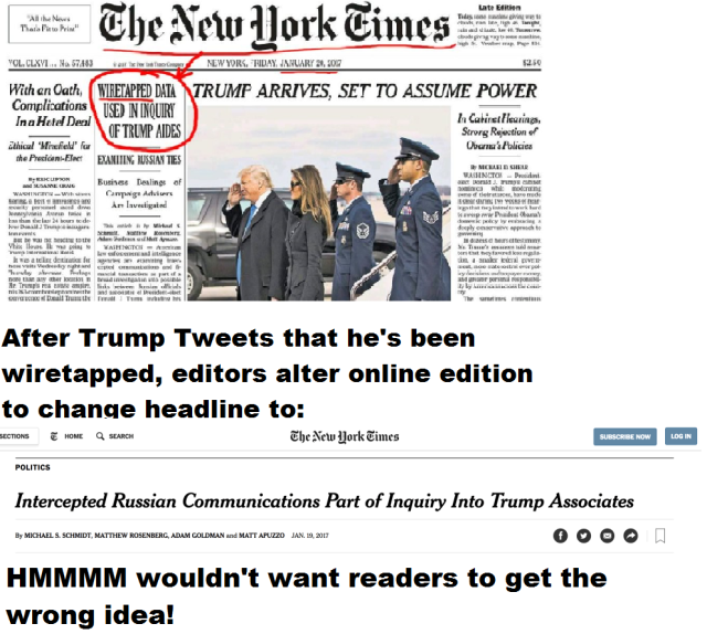nyt-changed-headline.png