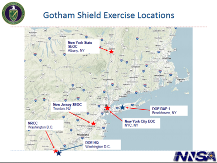 operation-gotham-shield
