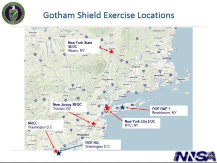 operation-gotham-shield