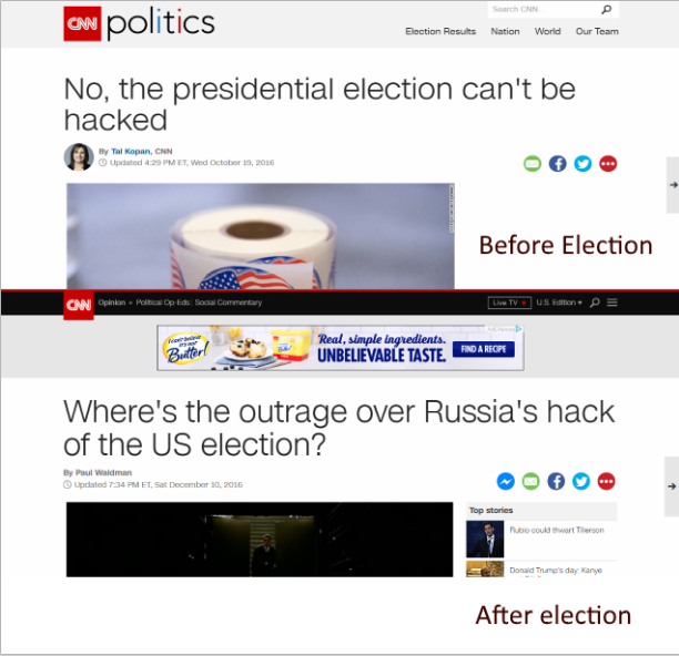 russian-hackers-cnn