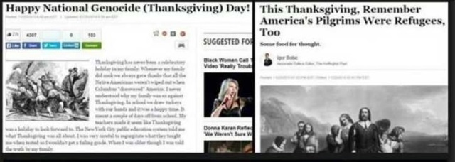 thanksgiving-oped-fail