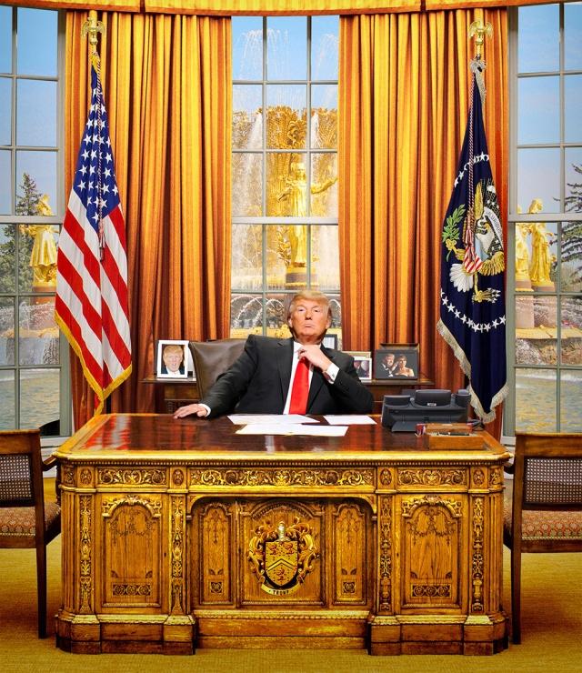 trump_gold