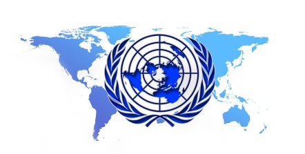 un-peacekeeping-troops