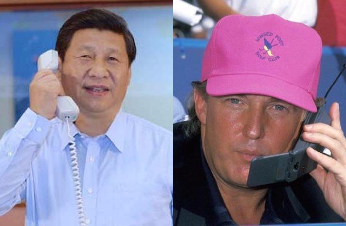 xi-jinping-donald-trump-phone-callaceloewgoldxi-jinping-donald-trump-phone-call
