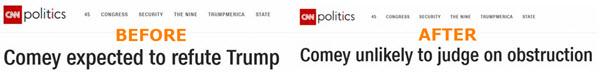 comey-trump-news