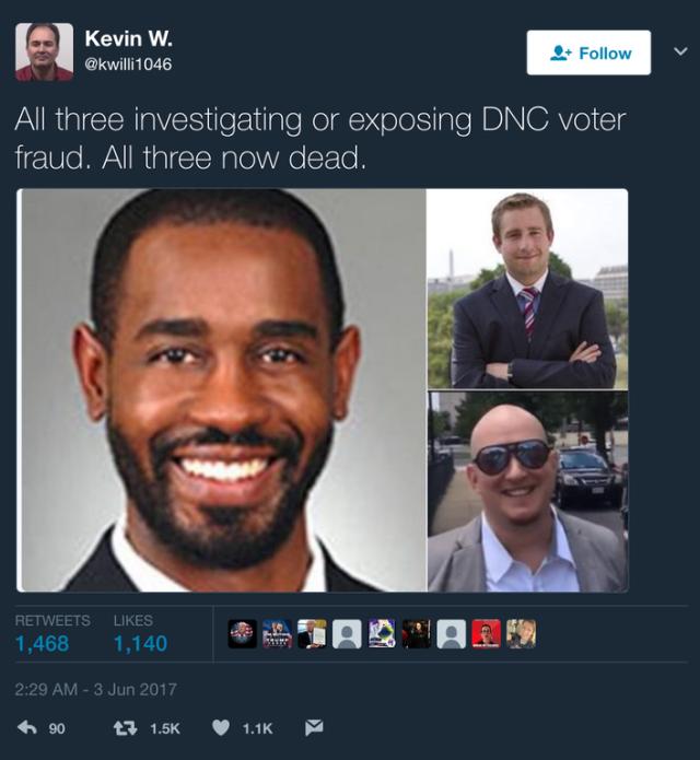 dnc-fraud-murders