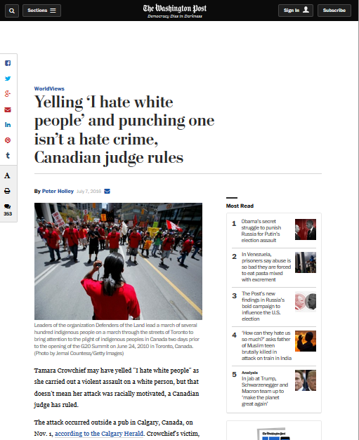 hate-crime-white