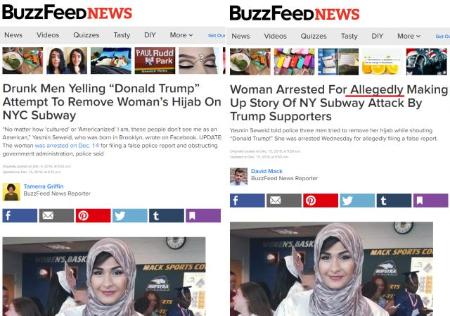 fake-news-buzzfeed