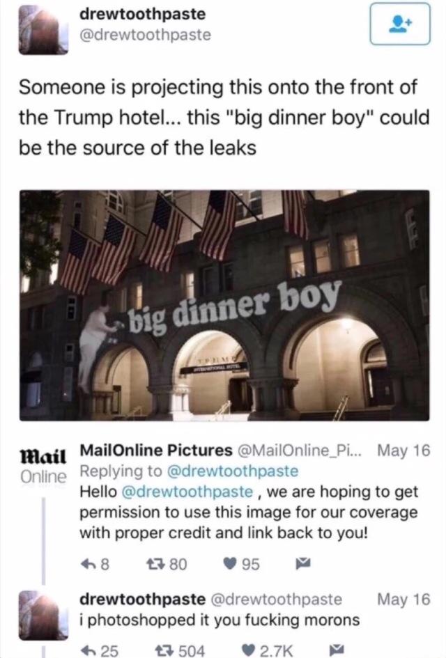 fake-news-prank