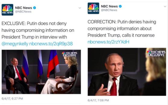 putin-trump-collusion