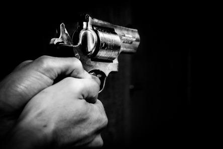 seth-rich-DNC-murder