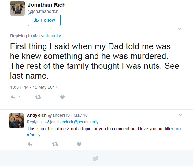 seth-rich-twitter