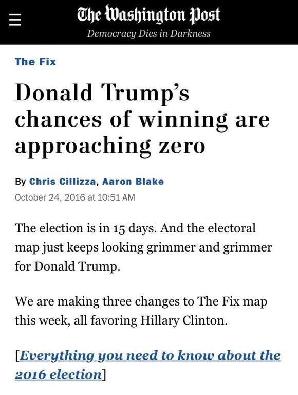 trump-polls