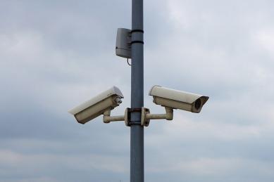 seth-rich-security-cameras