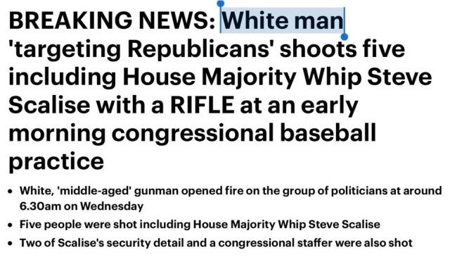racist-news