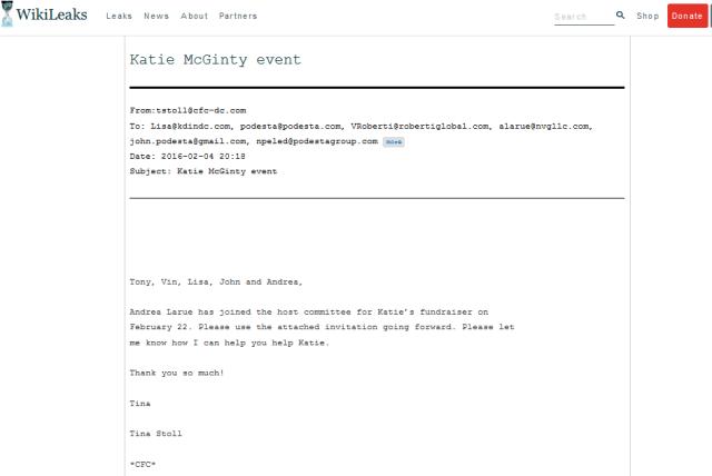 wikileaks-podesta-jack-sava