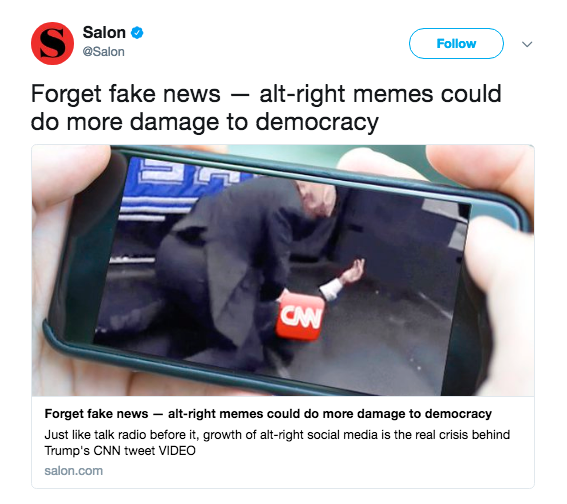 fake news ok-memes not.png