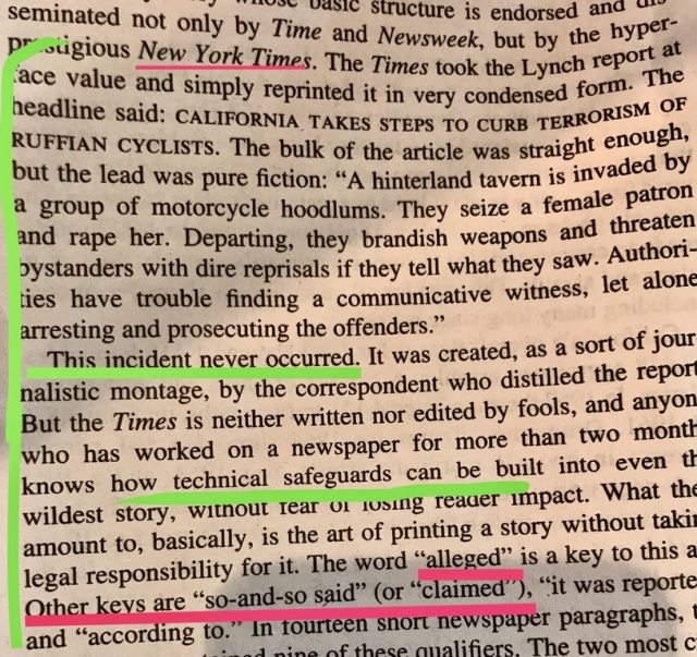 hunter-thompson-hells-angels