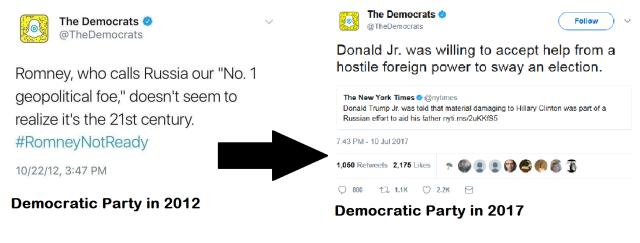 russia-collusion-democrats
