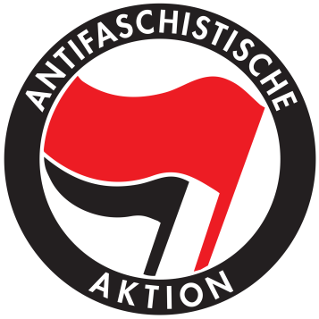 antifa-flag