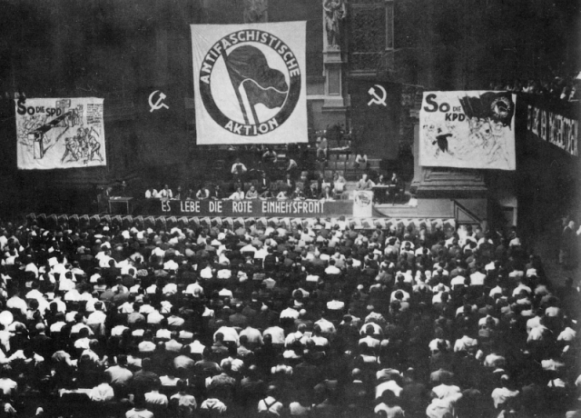 original-antifa-east-german-marxists
