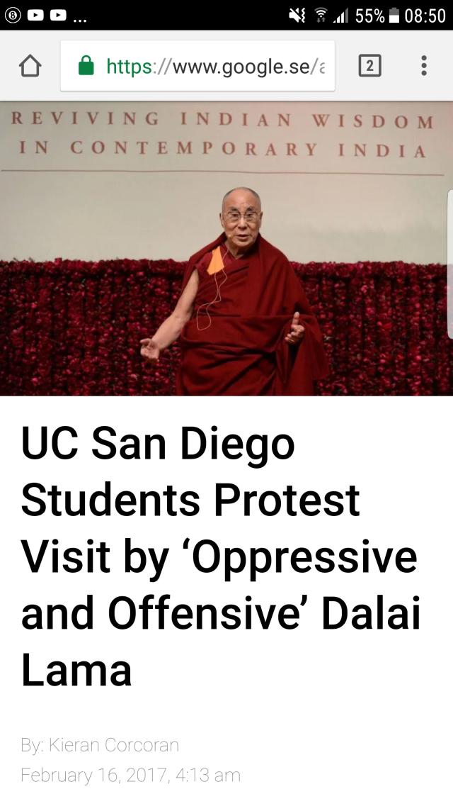 offensive-dalai-lama